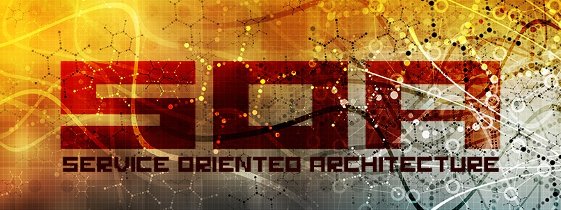 Benefits of Service Oriented Architecture (SOA)