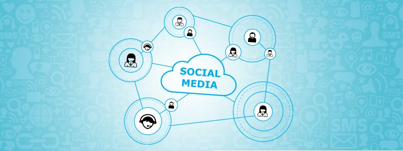 Connecting Contact Center and Social Media