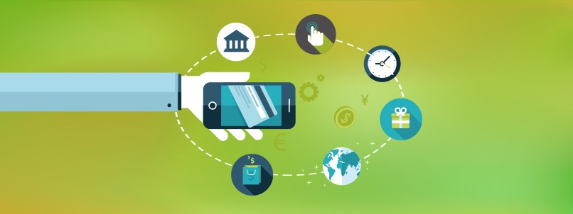 6 Trends Mobility has brought in retail industry