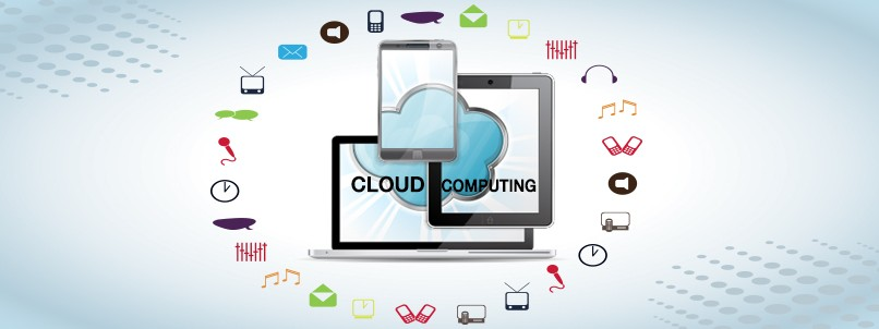 Cloud Computing benefits beyond Agility, Scalability and Mobility