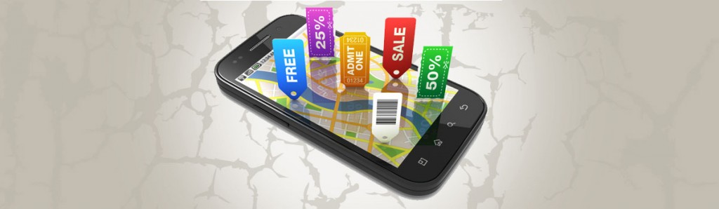 Mobile Marketing beyond SMS Ads and Offers