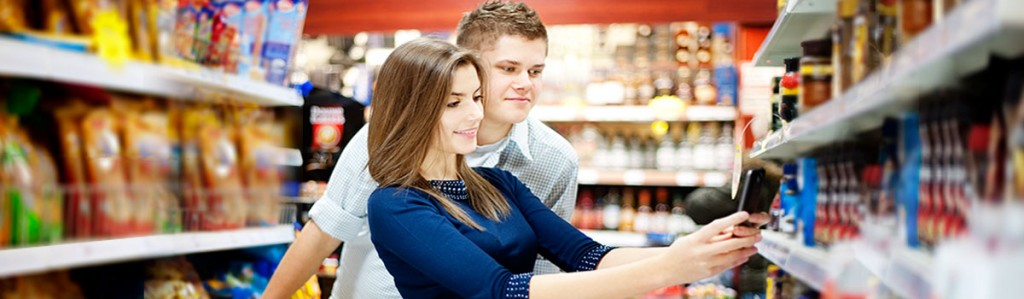 Innovative Product Sampling - Customer Engagement