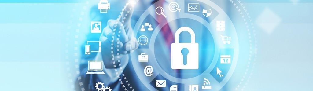 Cyber Threat Intelligence