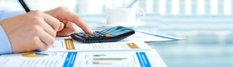 Approach for Finance & Accounting Outsourcing
