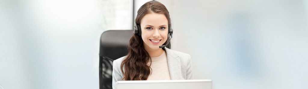 Orchestrate-blog-Use of Voice Biometrics in Contact Center