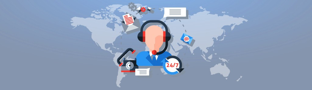 Ways to Accomplish Excellent Customer Service