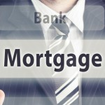 Outsource Mortgage Underwriting Services for Better Assessment