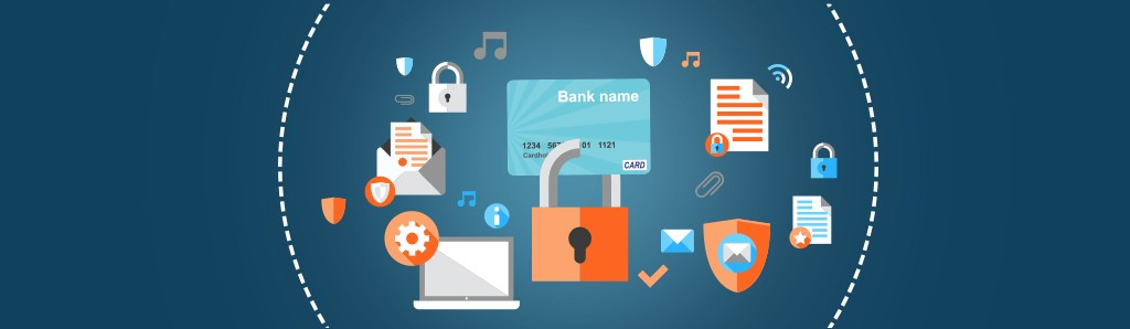Data Security in Financial Services: Challenges and Solutions - Part 2