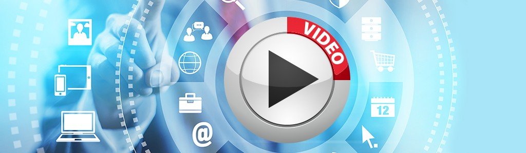 Video Marketing: Latest Tool of Choice for Marketers