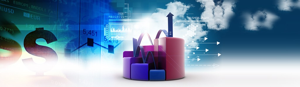 Advantages of Outsourcing Finance and Accounting