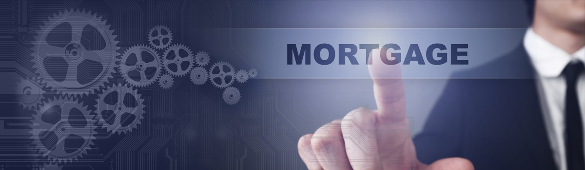 Rise of Technology in the Mortgage Industry