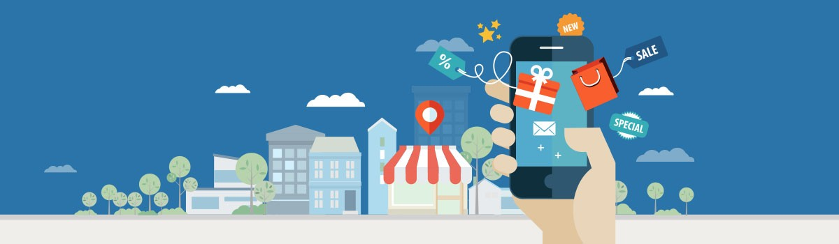 M-Commerce Trends in 2016