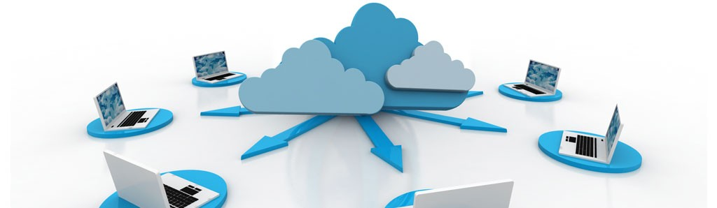 Explore the New Age of Cloud Computing in 2016