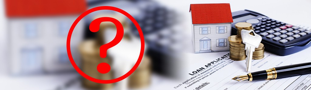 What do Mortgage Title Firms Do