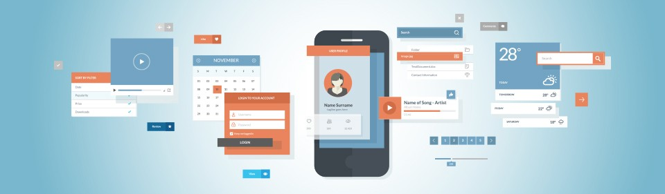 Why User Experience Matters for Mobile