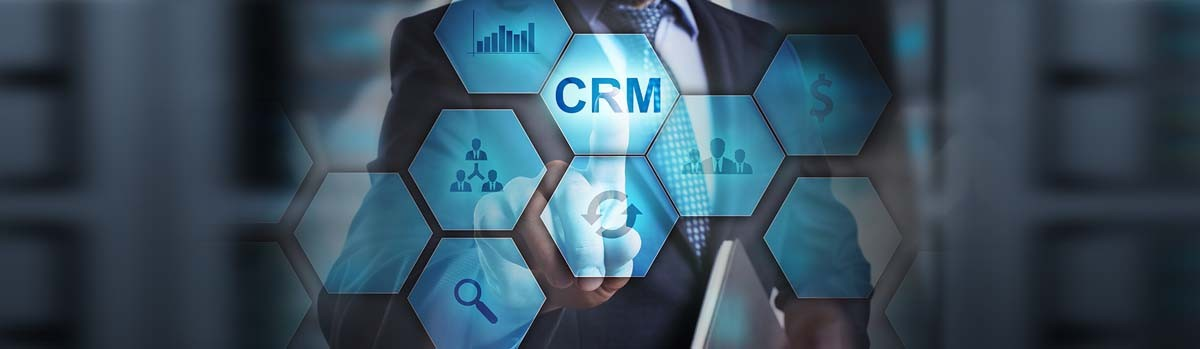 Why CRM is Important for Organizations?