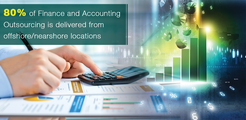 Finance-and-Accounting-Outsourcing