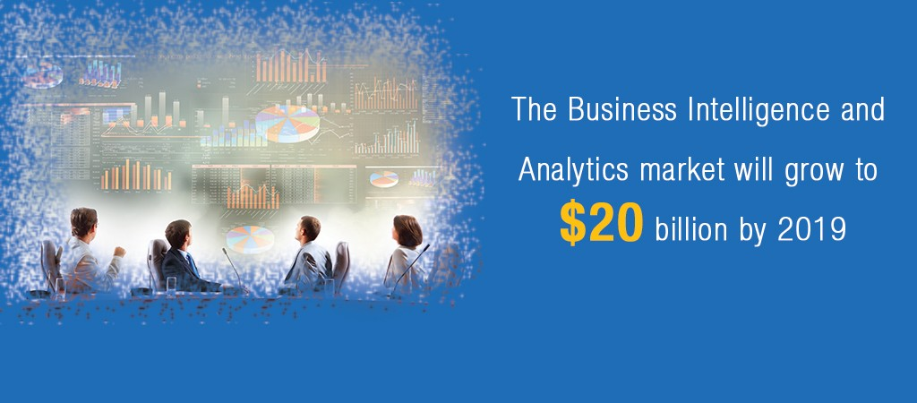 The Business Intelligence