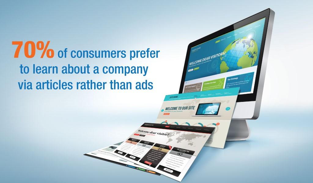 Company Via Articles