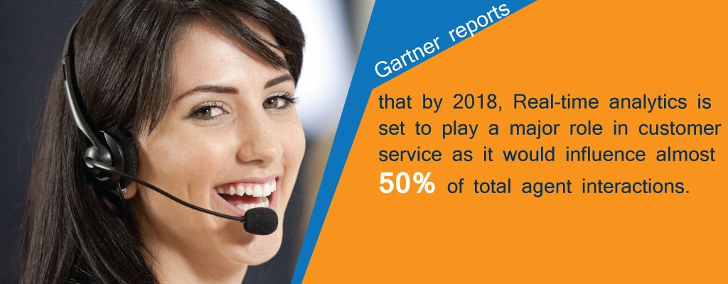 Gartner Reports