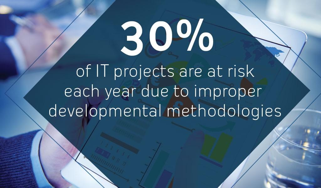 IT Development Methodologies