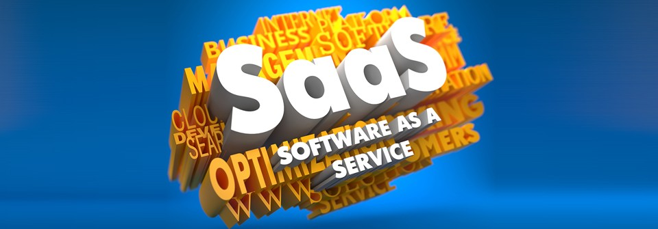 How to Market your Software as a Service the Right Way?