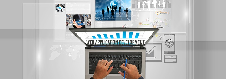 Rapid Web Application Development can Deliver Enhanced Results