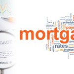 Dynamics of the Mortgage Industry