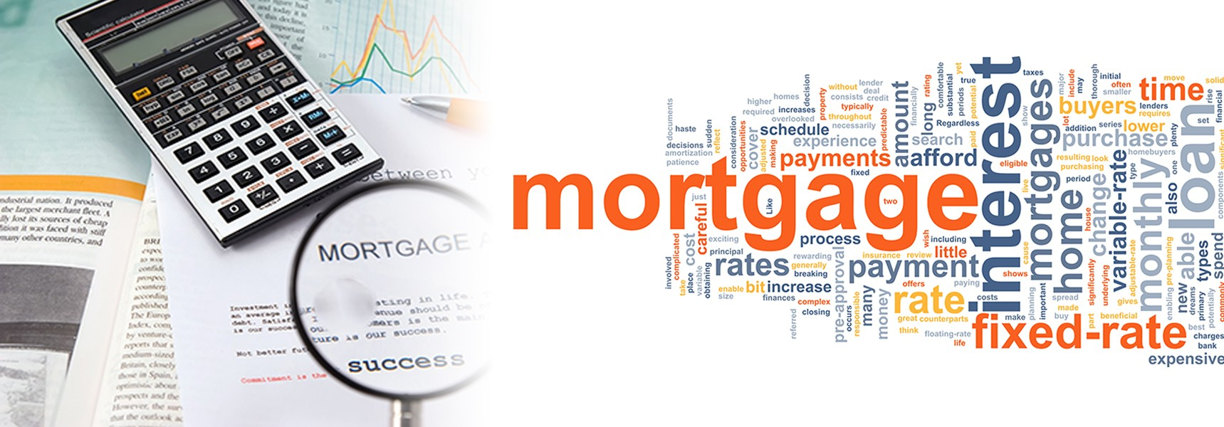 How Outsourcing is Changing the Dynamics of the Mortgage Industry?