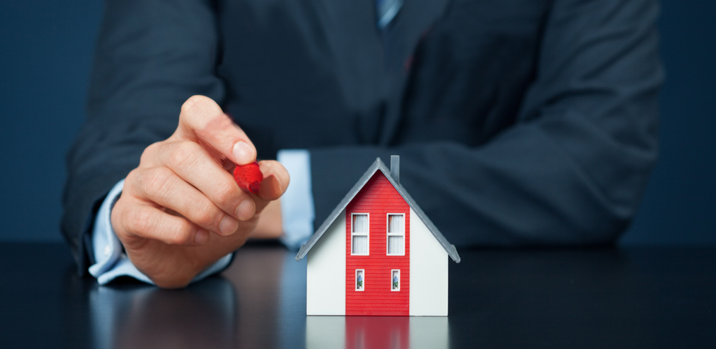 Five Key Advantages of Professional Mortgage Service