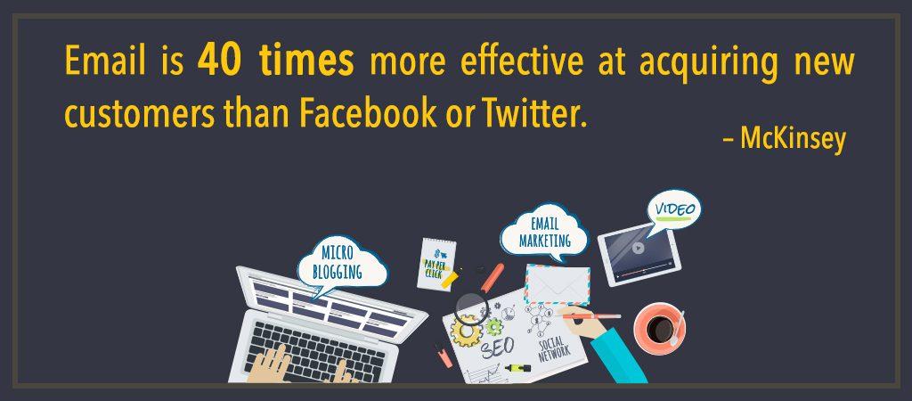Social Media Customer