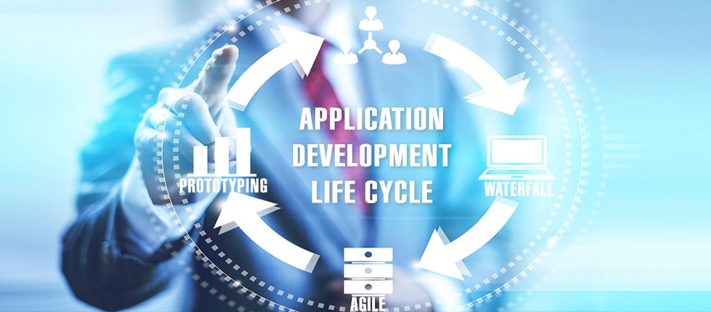 Application Development Life Cycle: Fundamentals and Innovations