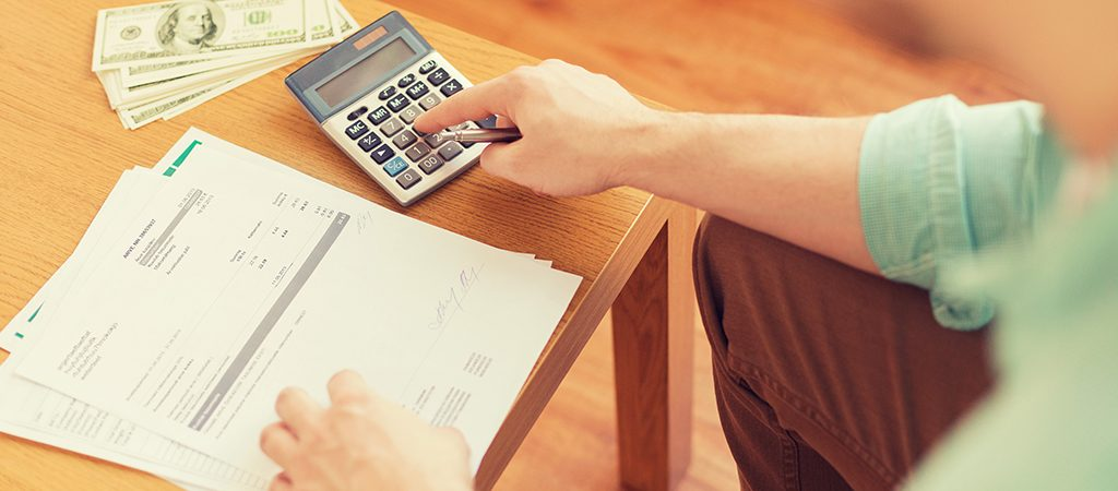 Prioritizing Finance and Accounting for Better Outcomes