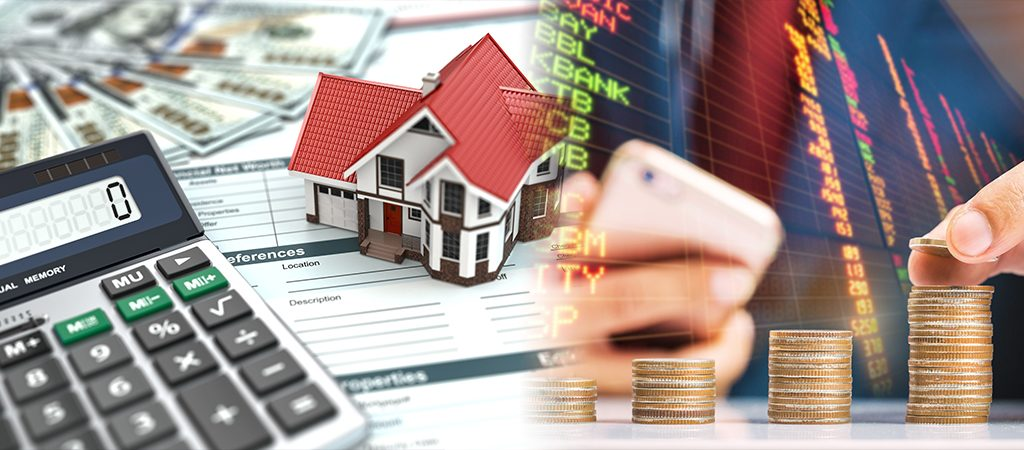How Mortgage Refinancing Works