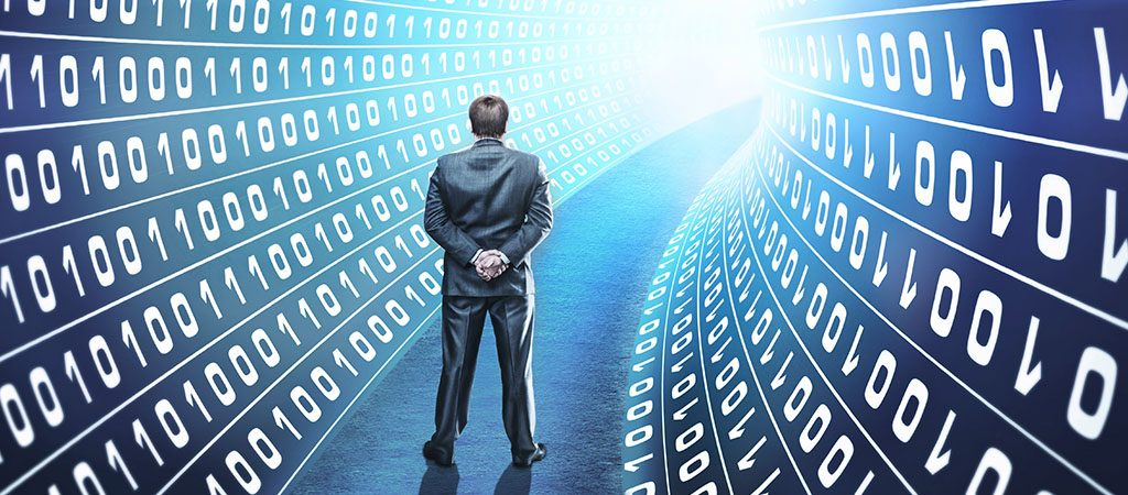 How Digital Transformation Can Boost Business Profits