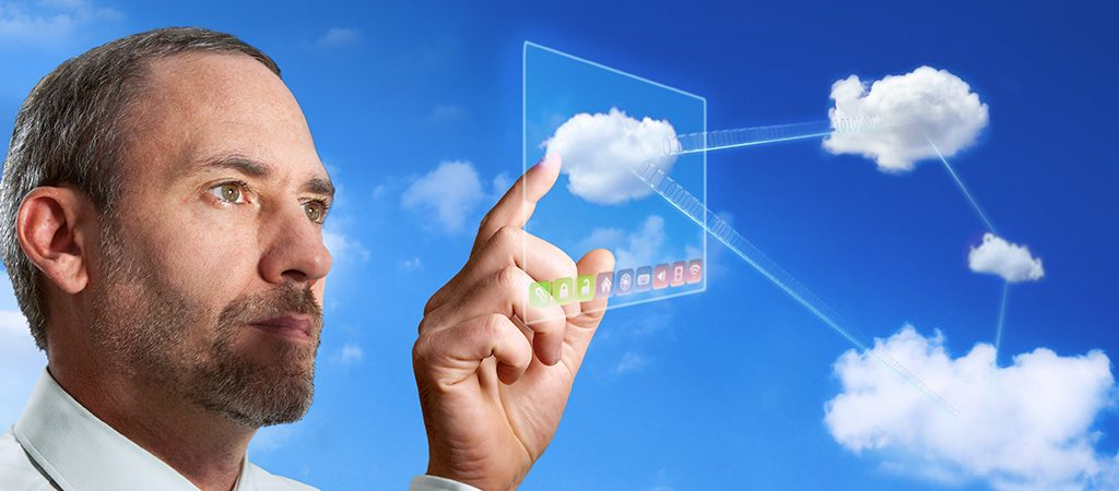 How Cloud Computing can Solve Critical Business Problems