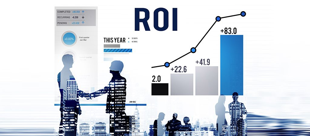 How Great Customer Experience Can Increase Your ROI