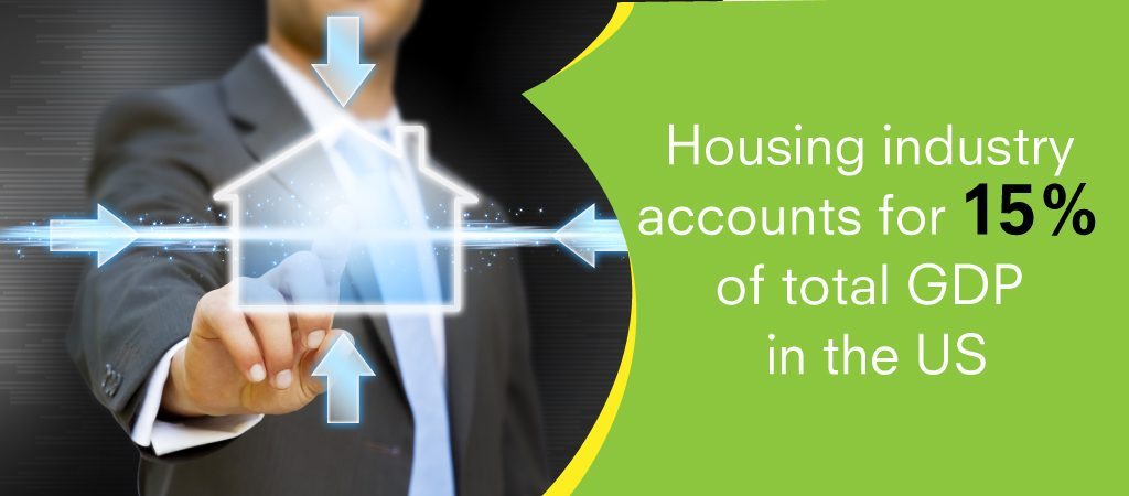 Housing Industry Account