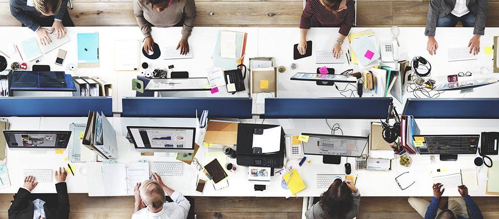 How Gamification Enhances Customer Engagement