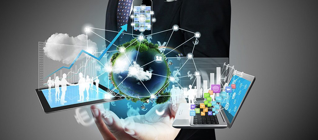 How Cloud Computing could Impact Outsourcing