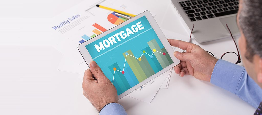 How effective mortgage services can deliver competitive advantage