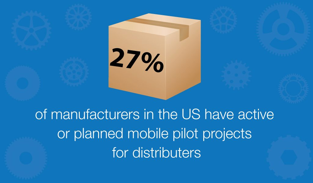 Manufacturers In The US