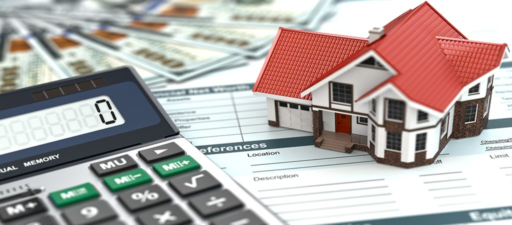 How Mortgage Audit Services can help your business