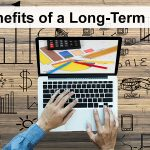 Benefits of a Long-Term Mortgage