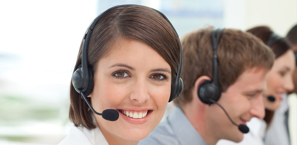 Modernizing Your Contact Center