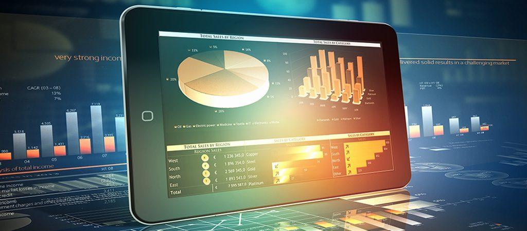 Effective Ways to Overcome Enterprise