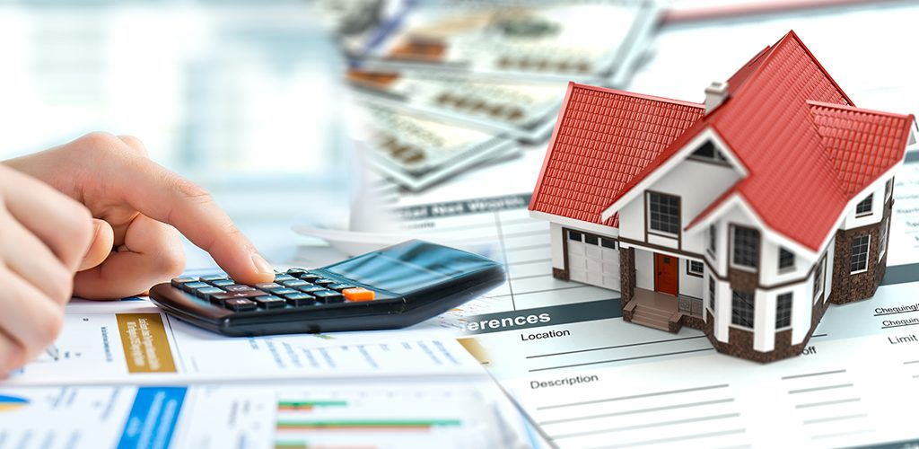 Adjustable Rate Mortgage Right Way Use