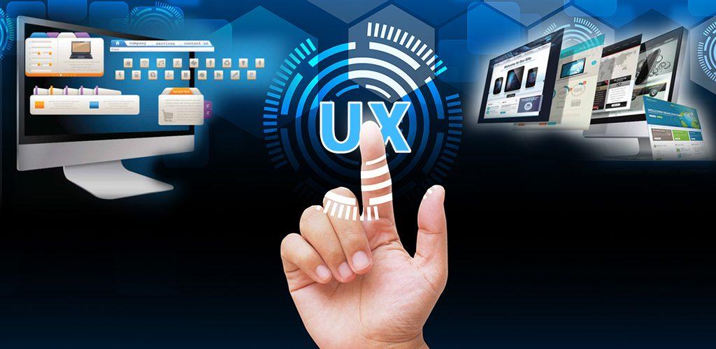 Key UX Tips Iimprove Website