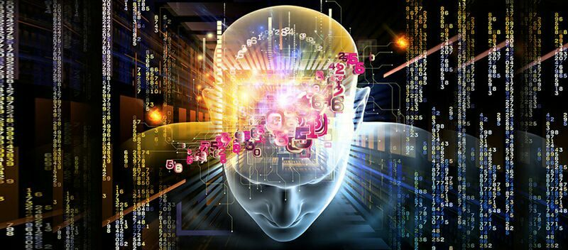AI can be used to enhance Customer Experience