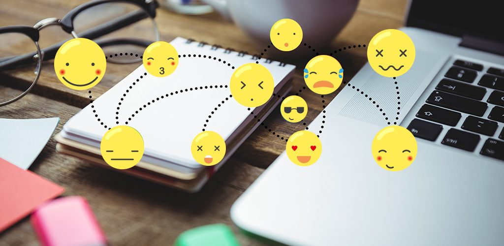 Is 'Emotive UI' the future of UX?
